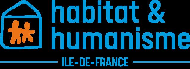 Habitat et humanisme h