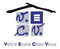 Logo vecv