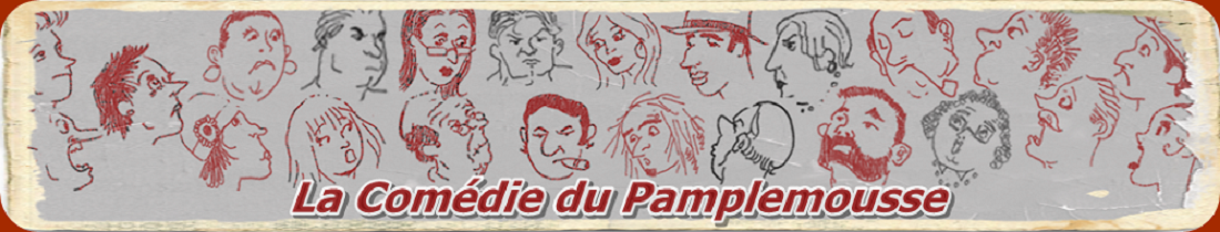 comedie-pamplemousse